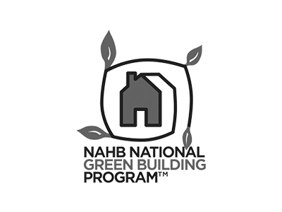 NAHB National Green Building Program